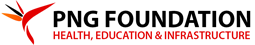 PNG Foundation