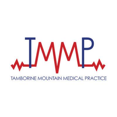 tmmp-logo-square