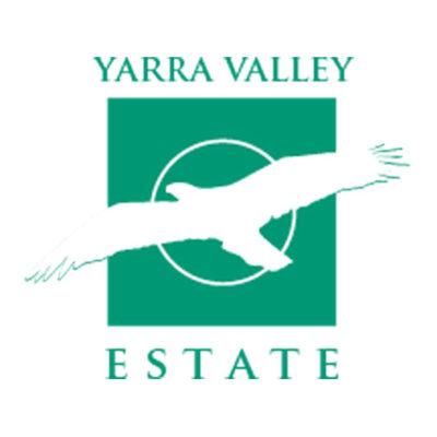 yarra-valley