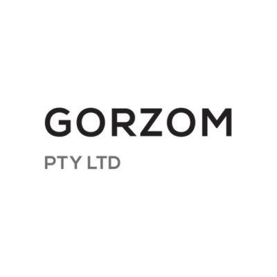 gorzom-logo