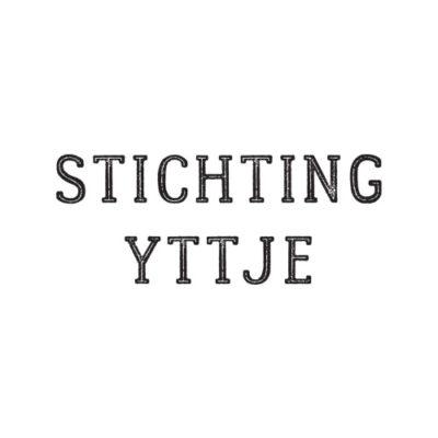 stichting-yttje-logo